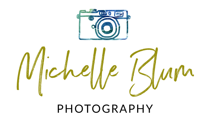 Michelle Blum Photography